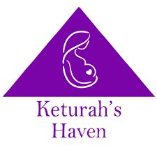 Keturah's Haven Logo