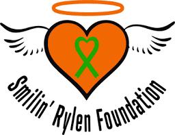 Smilin' Rylen Logo
