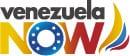 Venezuela Now Logo