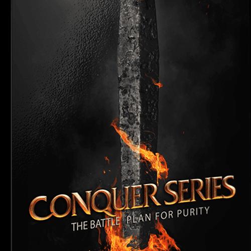 Conquer Series
