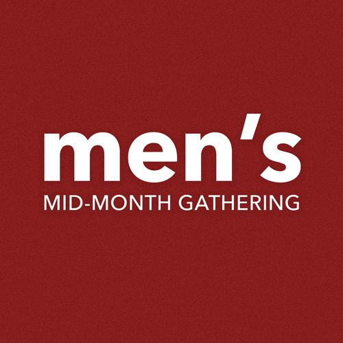 Men's Mid Month Gathering at Parkway Fellowship