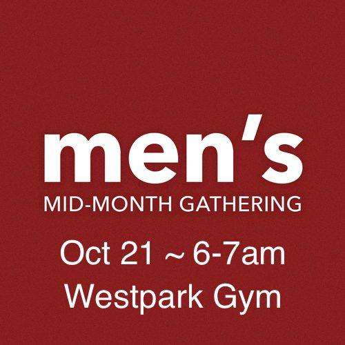 Mid-Month-Branding-men-SQ w meeting details